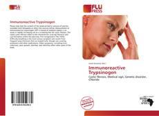 Обложка Immunoreactive Trypsinogen