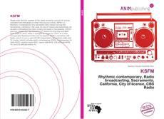 Bookcover of KSFM