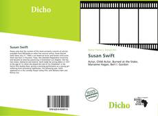 Bookcover of Susan Swift