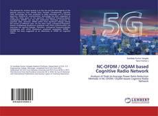 Bookcover of NC-OFDM / OQAM based Cognitive Radio Network