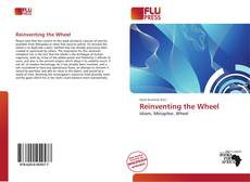 Reinventing the Wheel kitap kapağı