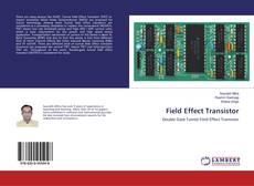 Bookcover of Field Effect Transistor
