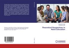 Copertina di Theoretical Perspectives in Adult Education