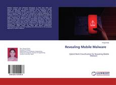 Bookcover of Revealing Mobile Malware