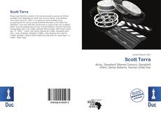Bookcover of Scott Terra