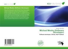 Michael Meeks (Software Developer) kitap kapağı