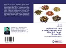 Copertina di Supercritical Fluid Chromatography with Chemical Pattern Recognition