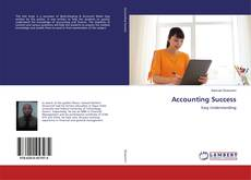Buchcover von Accounting Success