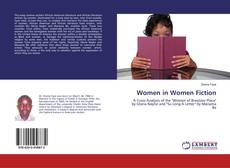 Women in Women Fiction的封面