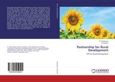 Portada del libro de Partnership for Rural Development