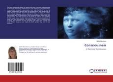 Borítókép a  Consciousness - hoz