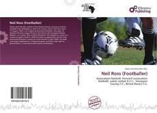 Copertina di Neil Ross (Footballer)