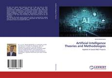 Artificial Intelligence Theories and Methodologies kitap kapağı