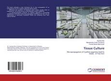 Bookcover of Tissue Culture