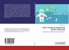 Bookcover of New Trends in Exploring Earth Treasures