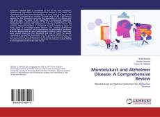 Copertina di Montelukast and Alzheimer Disease: A Comprehensive Review