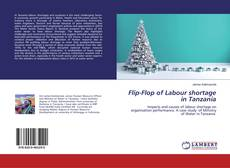 Couverture de Flip-Flop of Labour shortage in Tanzania