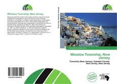 Winslow Township, New Jersey的封面