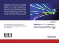 The Optical Coupler Design kitap kapağı