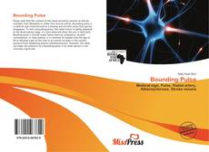 Bookcover of Bounding Pulse