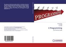 Borítókép a  C Programming - hoz