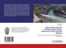 Bookcover of Rivers Niger-Benue confluence and geo-resources of the central Nigeria