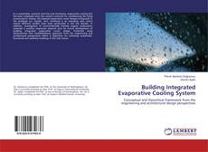 Bookcover of Building Integrated Evaporative Cooling System
