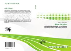 Bookcover of Abe Jacobs
