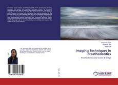 Bookcover of Imaging Techniques in Prosthodontics