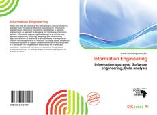 Обложка Information Engineering