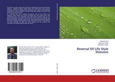 Buchcover von Reversal Of Life Style Diseases