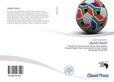 Bookcover of Jamel Saihi