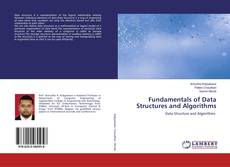 Bookcover of Fundamentals of Data Structures and Algorithms