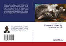 Bookcover of SHADOW IN PERPETUITY