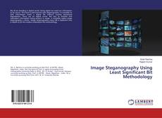 Bookcover of Image Steganography Using Least Significant Bit Methodology