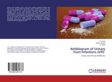 Couverture de Antibiogram of Urinary Tract Infections (UTI)