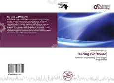 Bookcover of Tracing (Software)