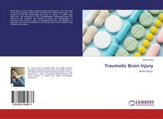 Copertina di Traumatic Brain Injury