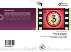 Bookcover of Phillip Glasser