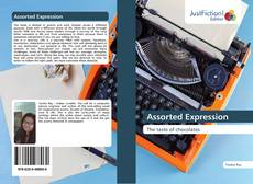 Buchcover von Assorted Expression