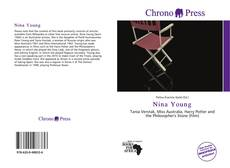 Bookcover of Nina Young