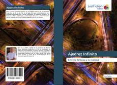 Bookcover of Ajedrez Infinito