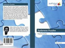 Bookcover of Sudanese Puzzles
