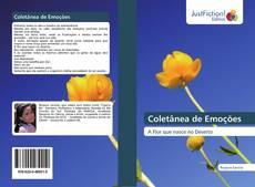 Bookcover of Coletanea de Emo??es