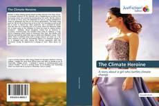 The Climate Heroine的封面