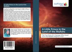Bookcover of A Little Prince in the Land of the Mullahs