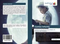 Bookcover of Contos Infantis