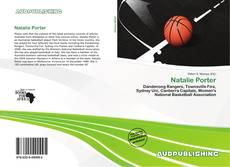 Bookcover of Natalie Porter