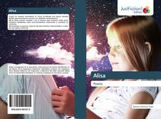 Bookcover of Alisa