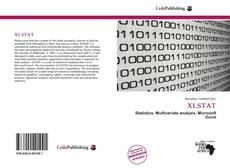 Bookcover of XLSTAT